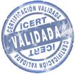 Certificacion-icert