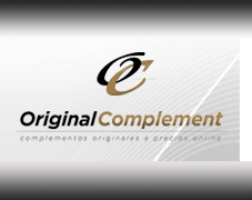 originalcomplement