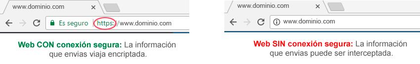 conexión-segura-web